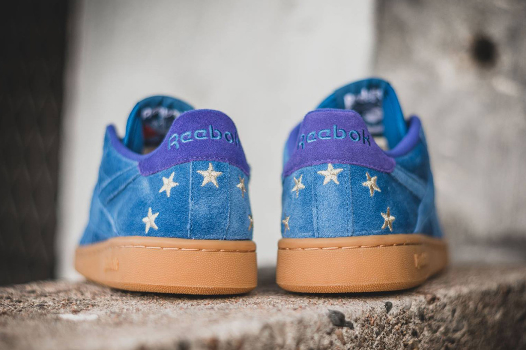 reebok-x-bodega-npc-uk-10th-anniversary-05