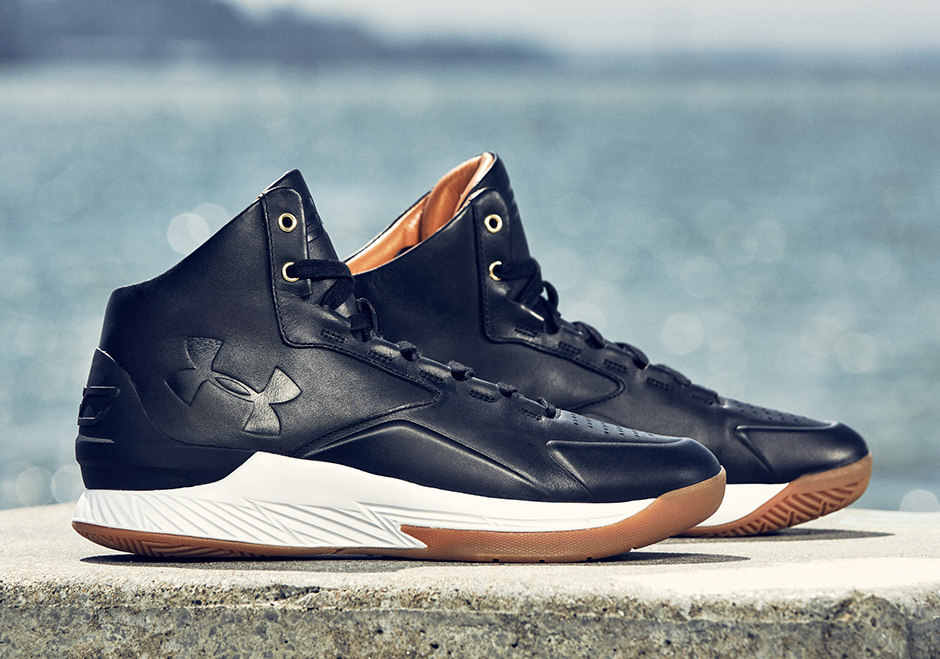 under-armour-curry-lux-leather-01