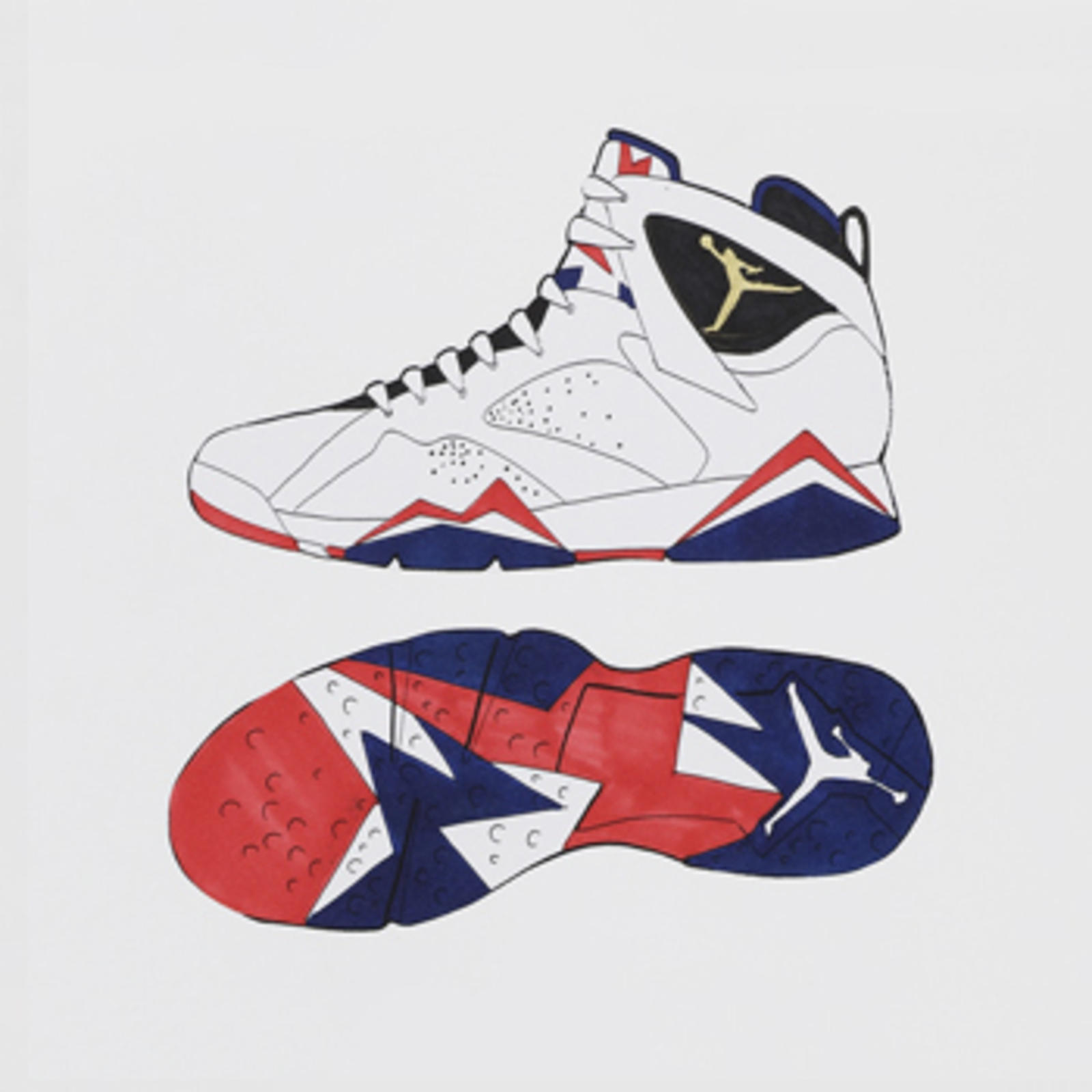 Air-Jordan-7-Alternate-Data-de-lançamento (1)