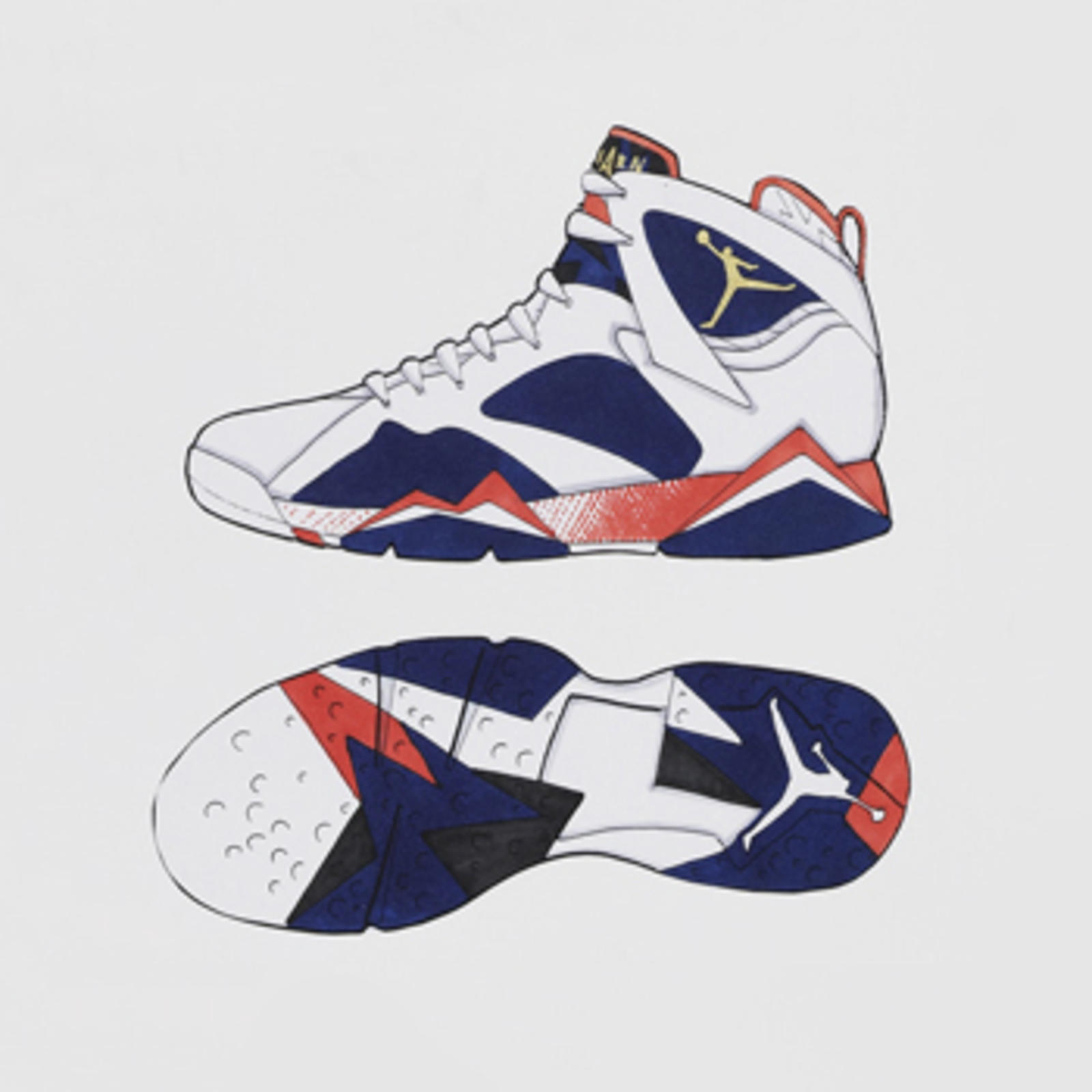 Air-Jordan-7-Alternate-Data-de-lançamento (2)