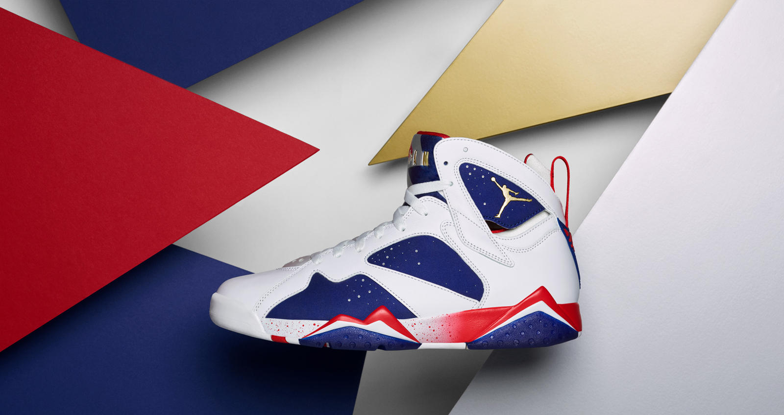 Air-Jordan-7-Alternate-Data-de-lançamento (3)