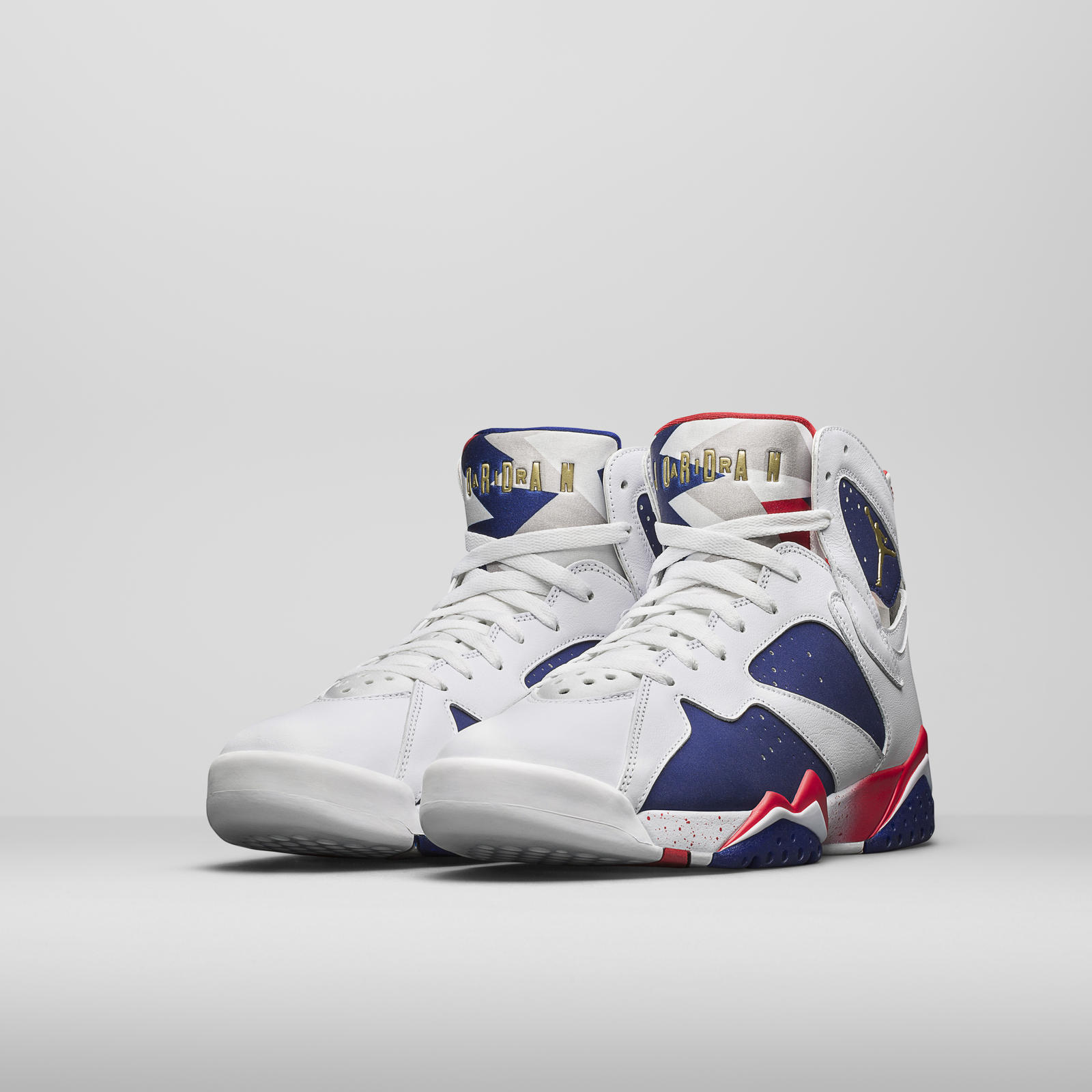 Air-Jordan-7-Alternate-Data-de-lançamento (5)