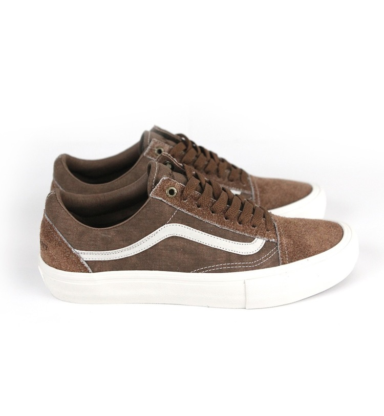 Vans-Pass~port-Old-Skool-Pro-02
