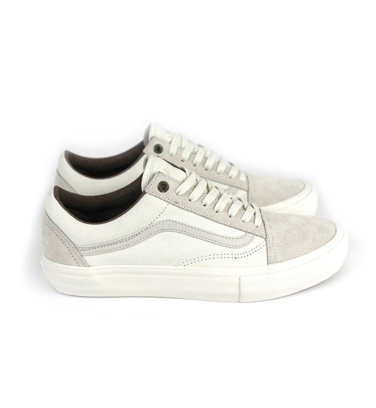 Vans-Pass~port-Old-Skool-Pro-06
