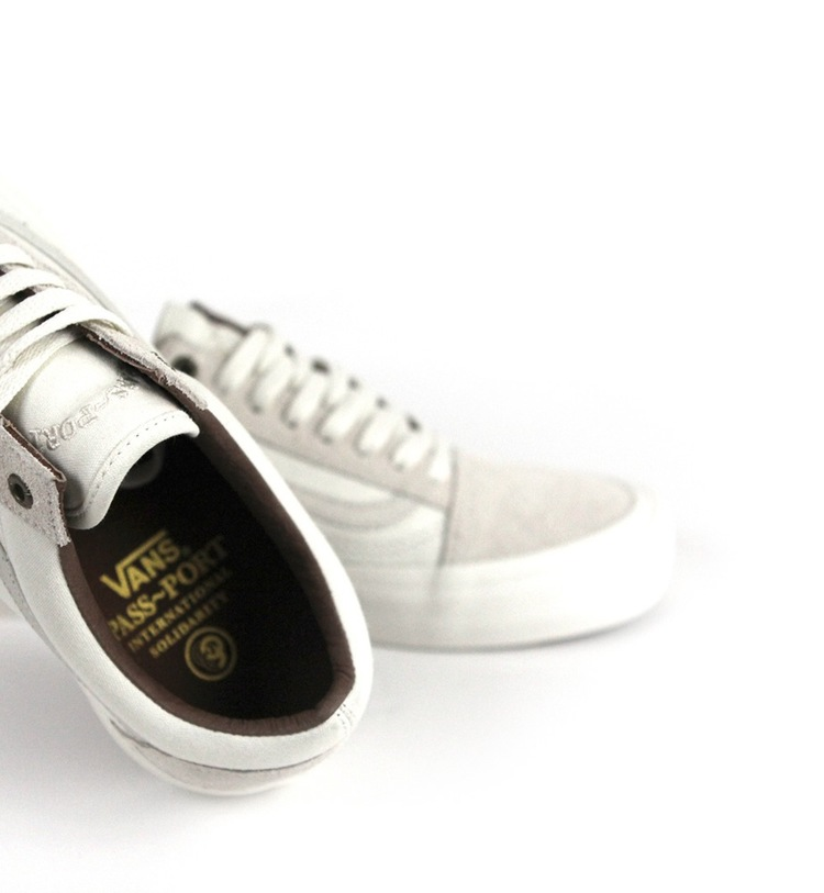 Vans-Pass~port-Old-Skool-Pro-07