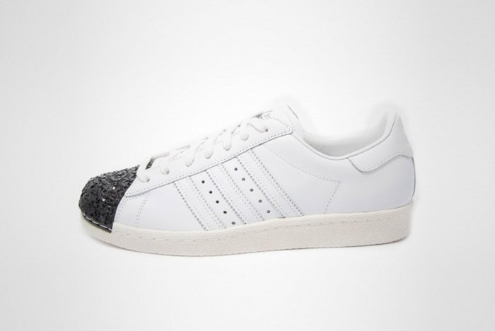 adidas-Superstar-Metal-Toe-80s-TF-04