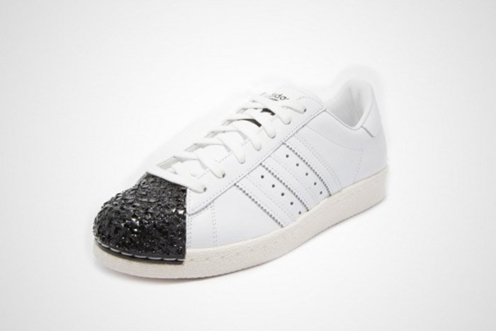 adidas-Superstar-Metal-Toe-80s-TF-05