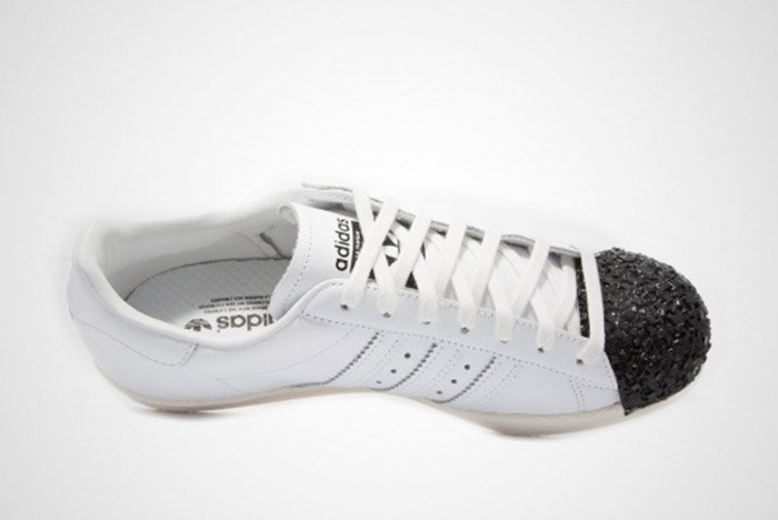 adidas-Superstar-Metal-Toe-80s-TF-06