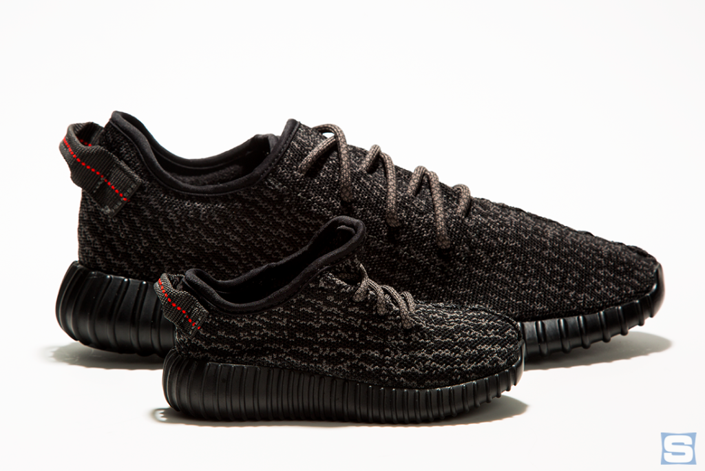 adidas-baby-yeezy-350-pirate-black-01