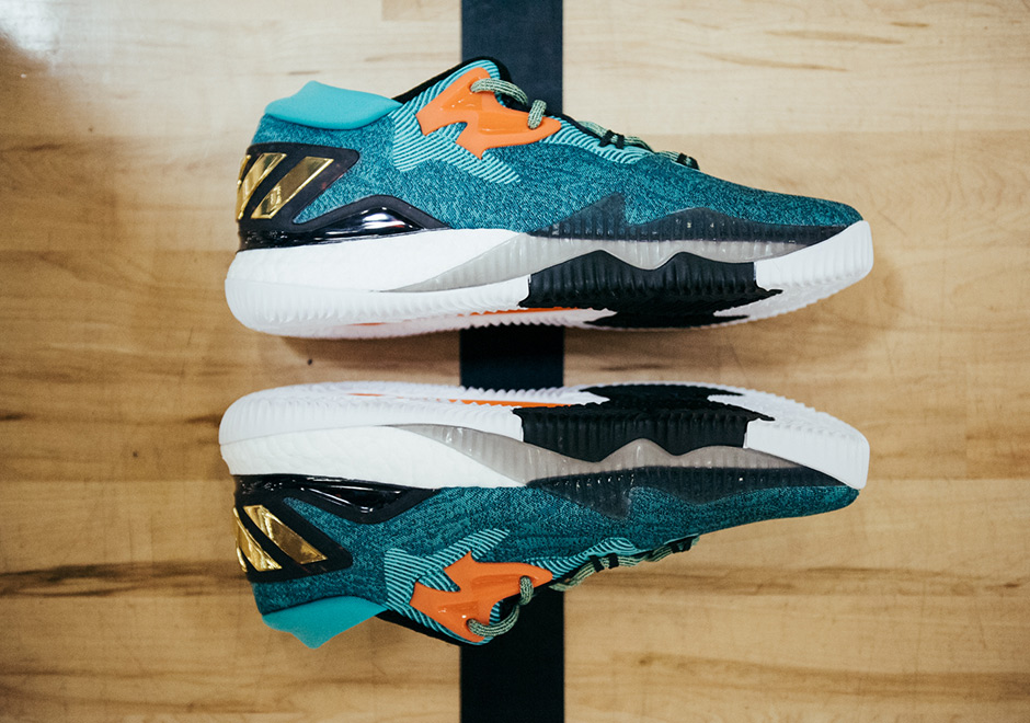 adidas-hoops-nations-collection-04