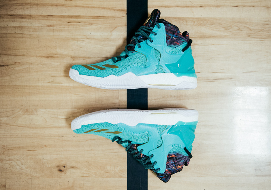 adidas-hoops-nations-collection-06