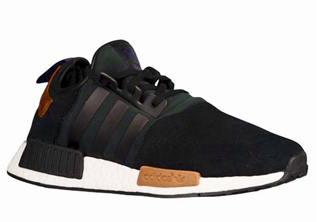 adidas-nmd-r1-suede-leather-01