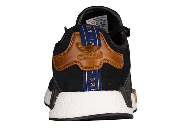 adidas-nmd-r1-suede-leather-02