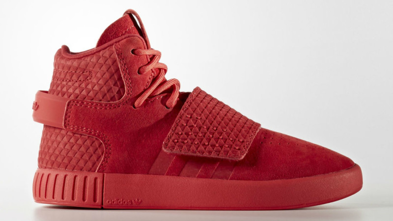 adidas-tubular-invader-red-october-01