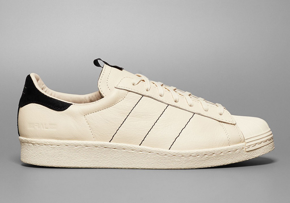 adidas-x-kasina-superstar-80s-leather-02