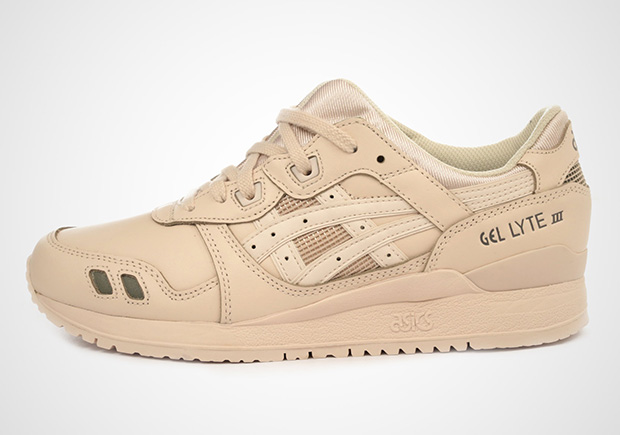 asics-gel-lyte-iii-tonal-tan-leather-1