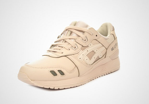 asics-gel-lyte-iii-tonal-tan-leather-2