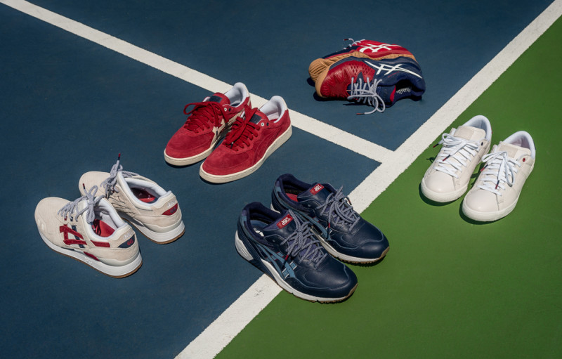 asics-packer-shoes-us-open-sneakers-01