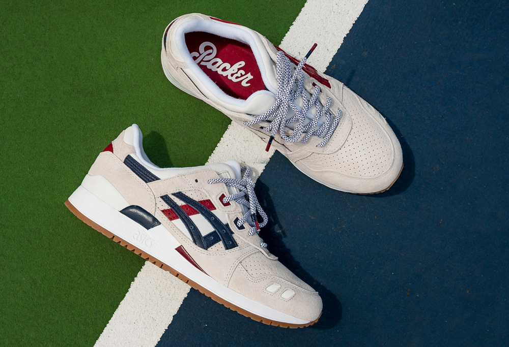 asics-packer-shoes-us-open-sneakers-02
