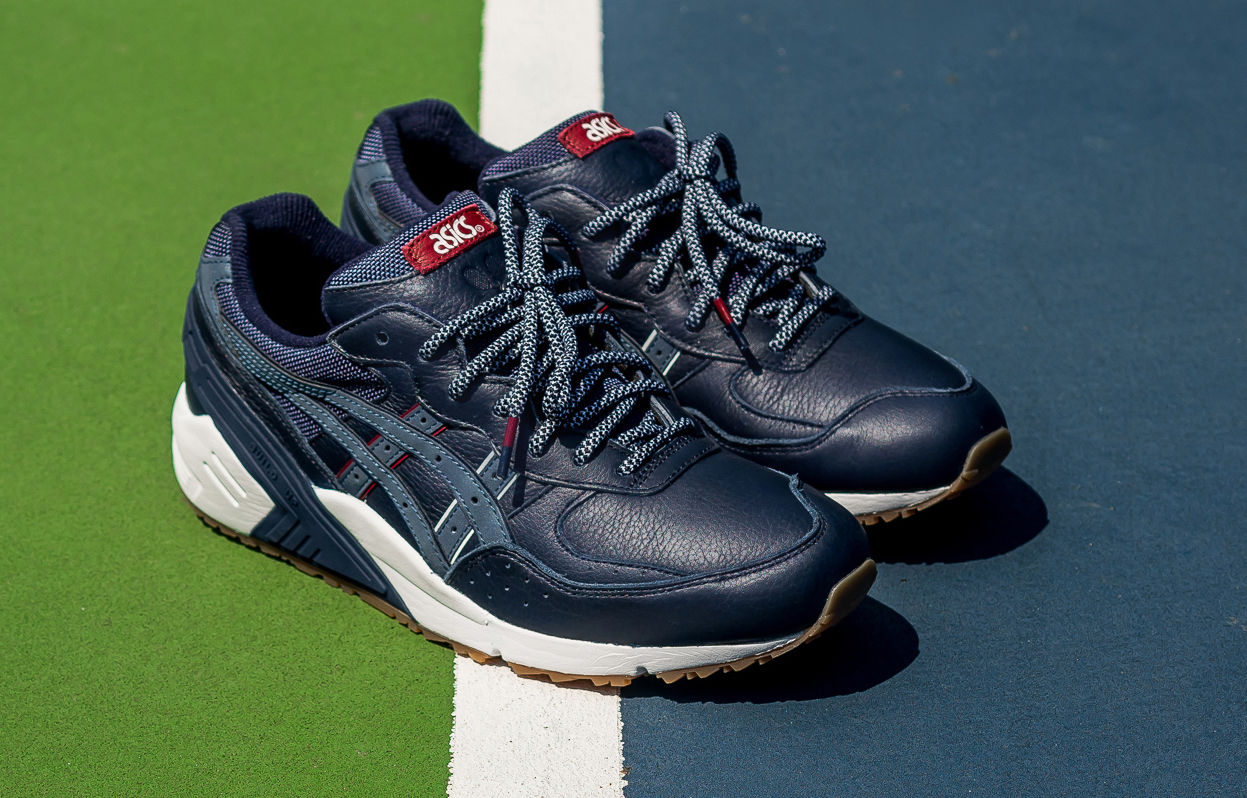 asics-packer-shoes-us-open-sneakers-05
