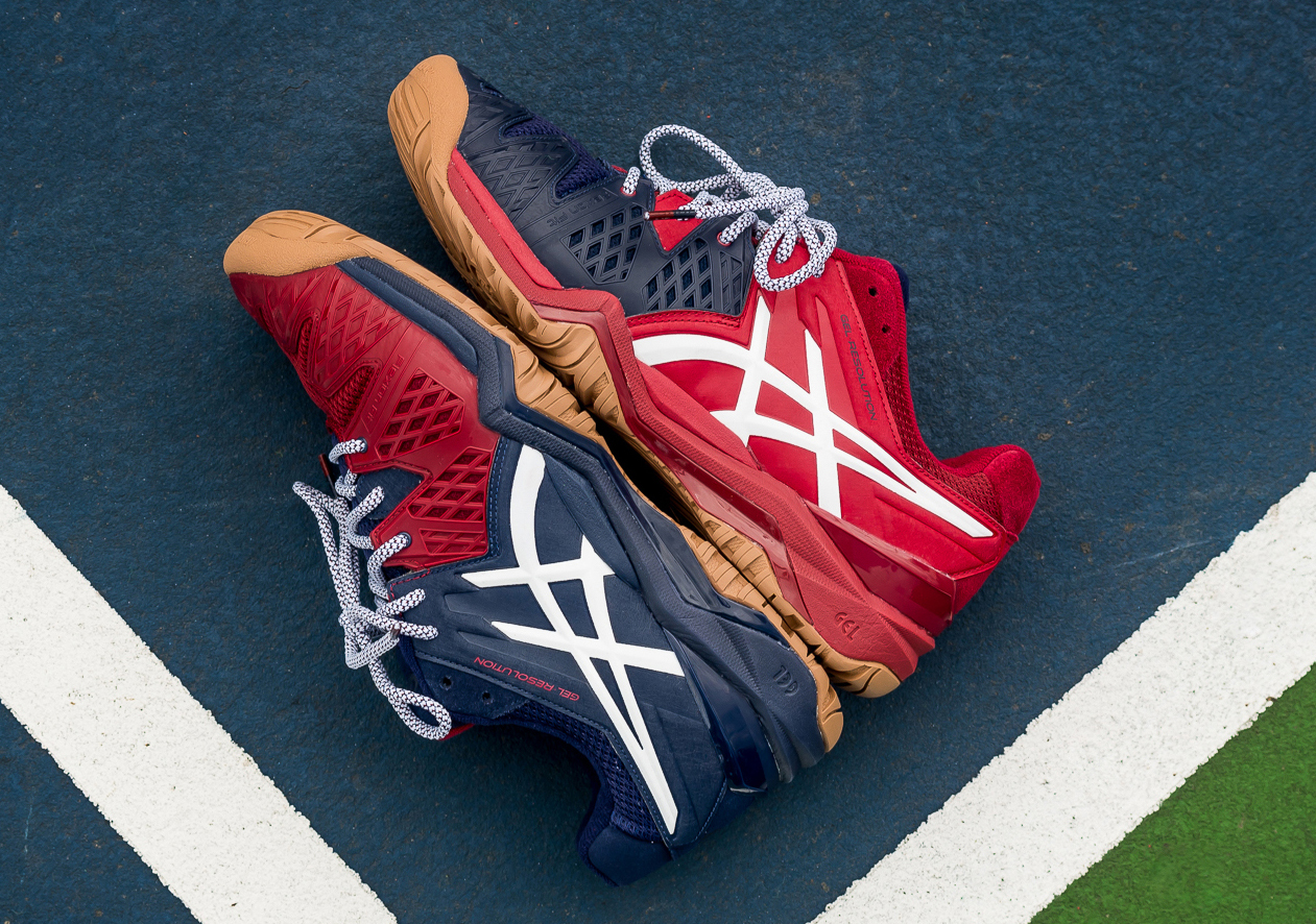 asics-packer-shoes-us-open-sneakers-06