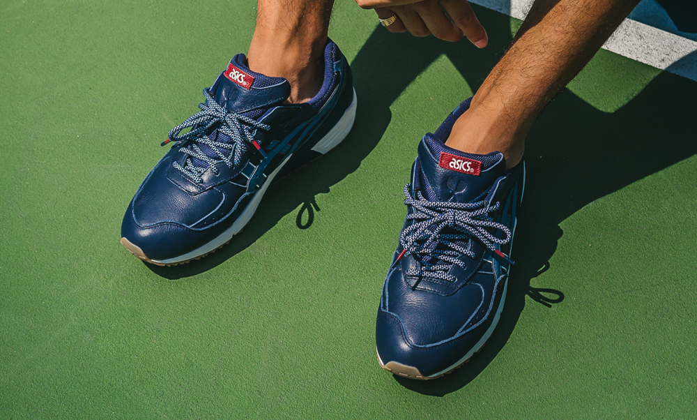 asics-packer-shoes-us-open-sneakers-09