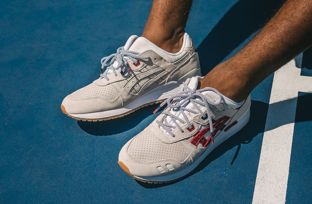 asics-packer-shoes-us-open-sneakers-10