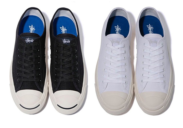 converse-x-stussy-jack-purcell-01