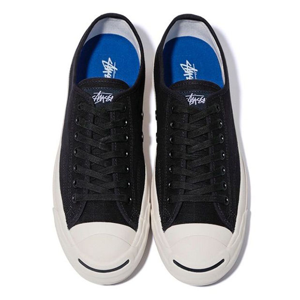 converse-x-stussy-jack-purcell-02