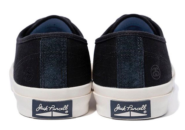 converse-x-stussy-jack-purcell-03