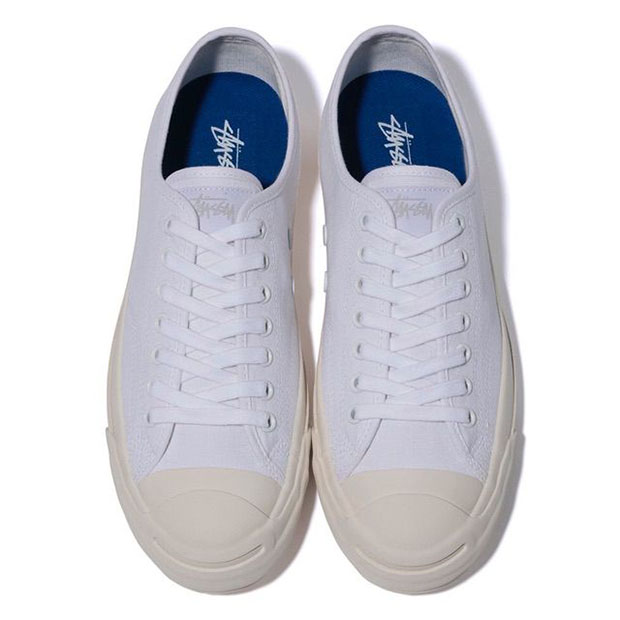 converse-x-stussy-jack-purcell-04