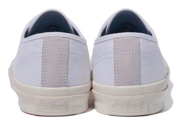 converse-x-stussy-jack-purcell-05