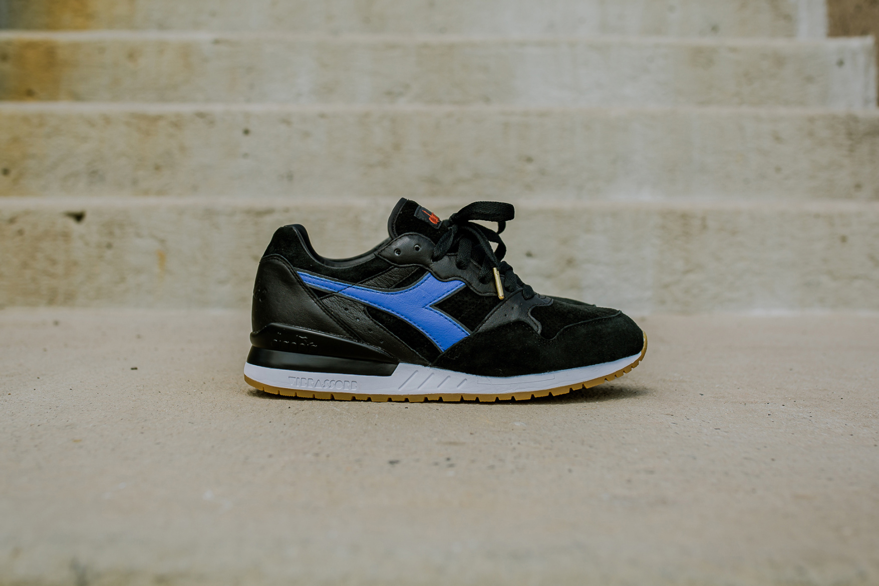 diadora-intrepid-packer-shoes-from-seoul-to-rio-04