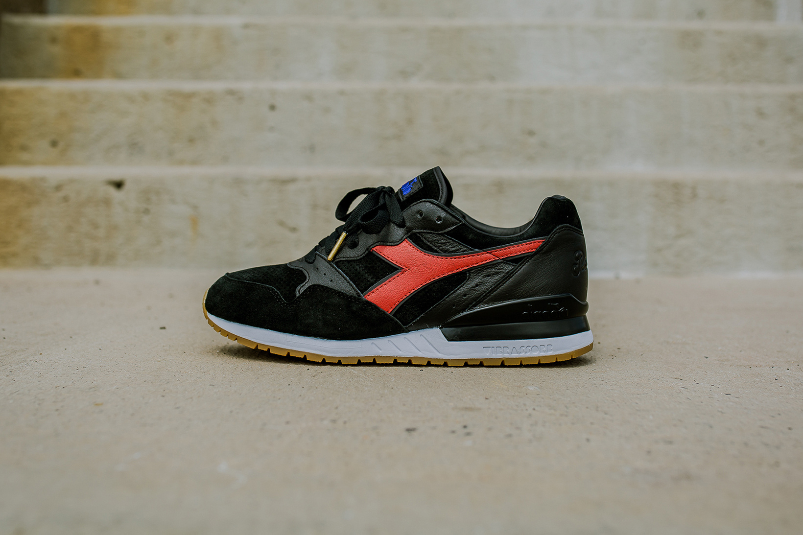 diadora-intrepid-packer-shoes-from-seoul-to-rio-05