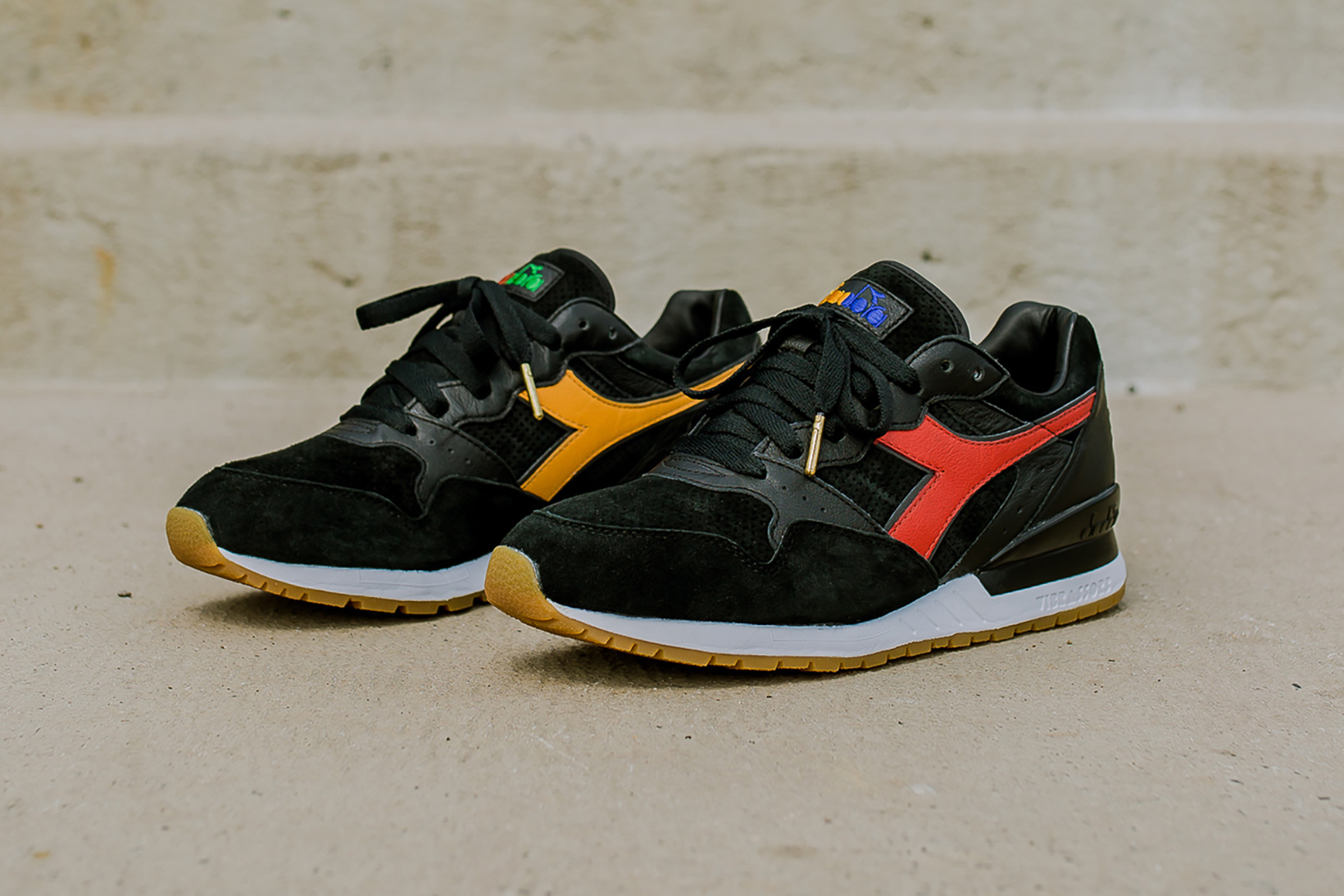 diadora-intrepid-packer-shoes-from-seoul-to-rio-06
