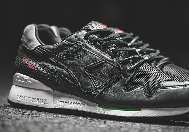 diadora-x-solebox-ic-4000-from-seoul-to-rio-01