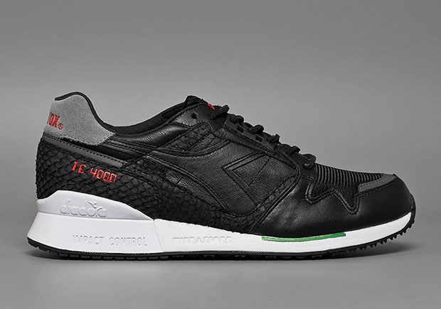 diadora-x-solebox-ic-4000-from-seoul-to-rio-02
