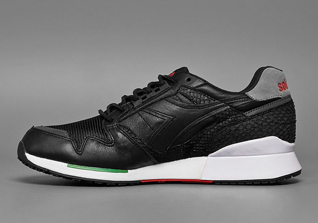 diadora-x-solebox-ic-4000-from-seoul-to-rio-03