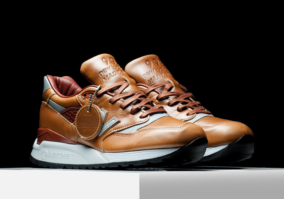 new-balance-horween-leather-2-new-options-1