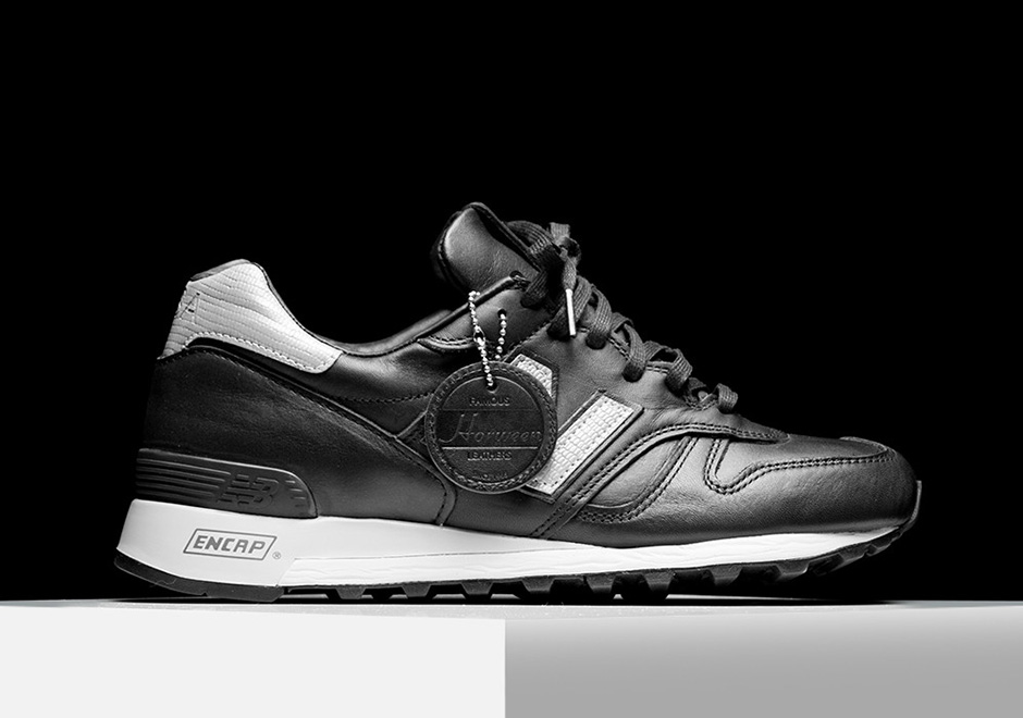 new-balance-horween-leather-2-new-options-2