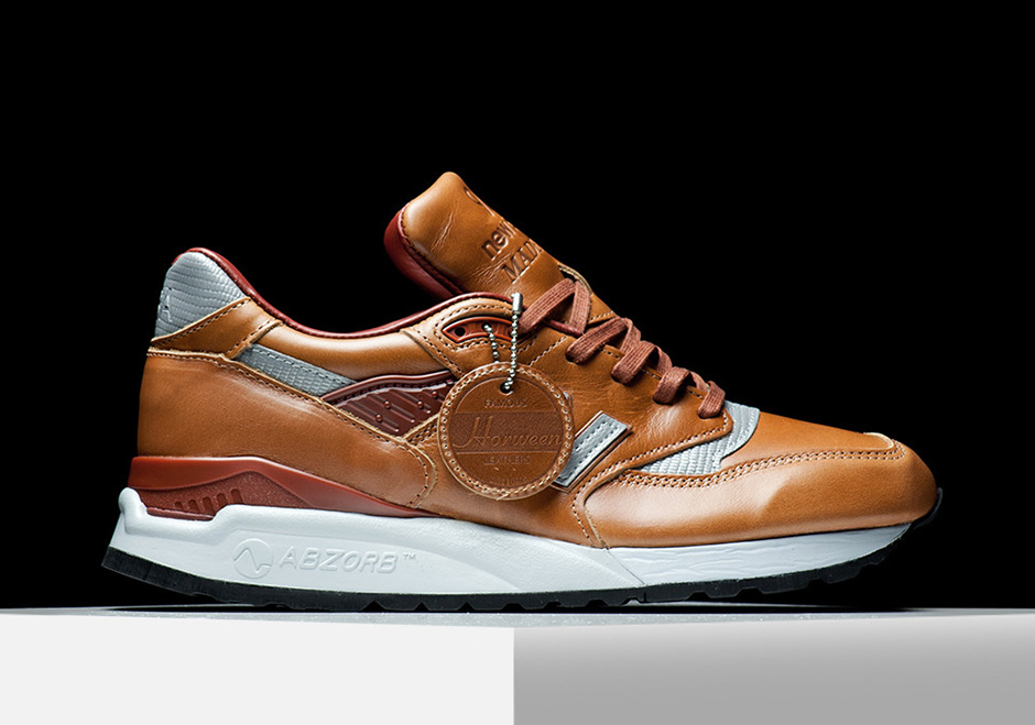 new-balance-horween-leather-2-new-options-3