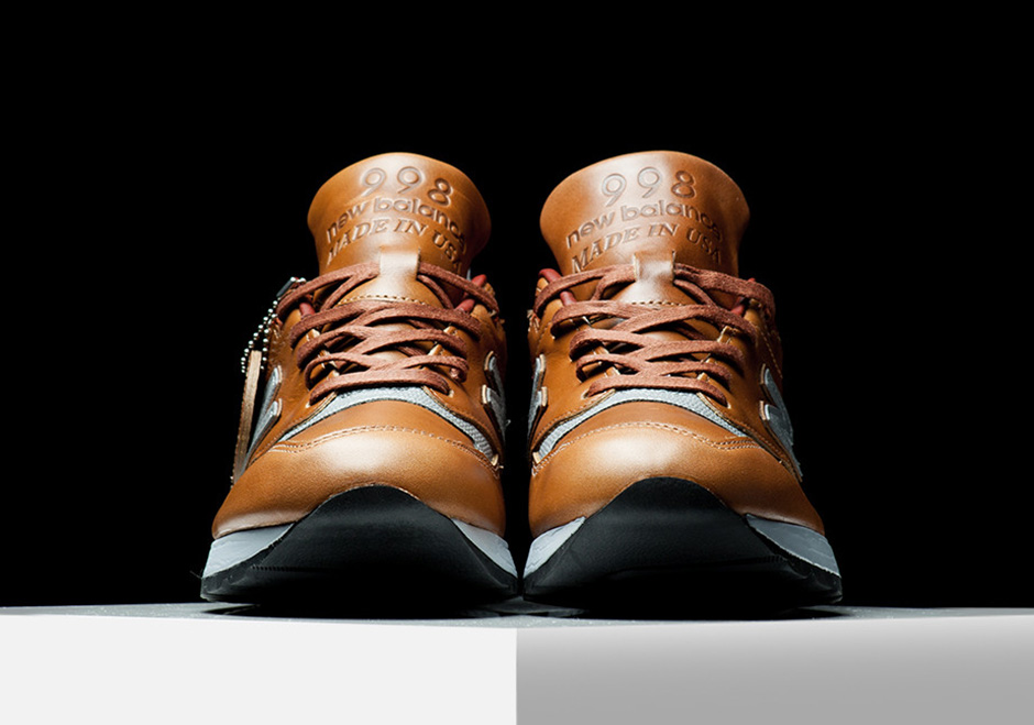 new-balance-horween-leather-2-new-options-4
