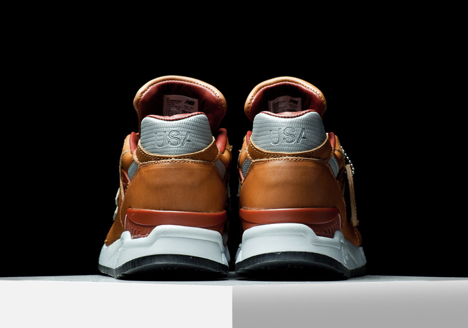 new-balance-horween-leather-2-new-options-5