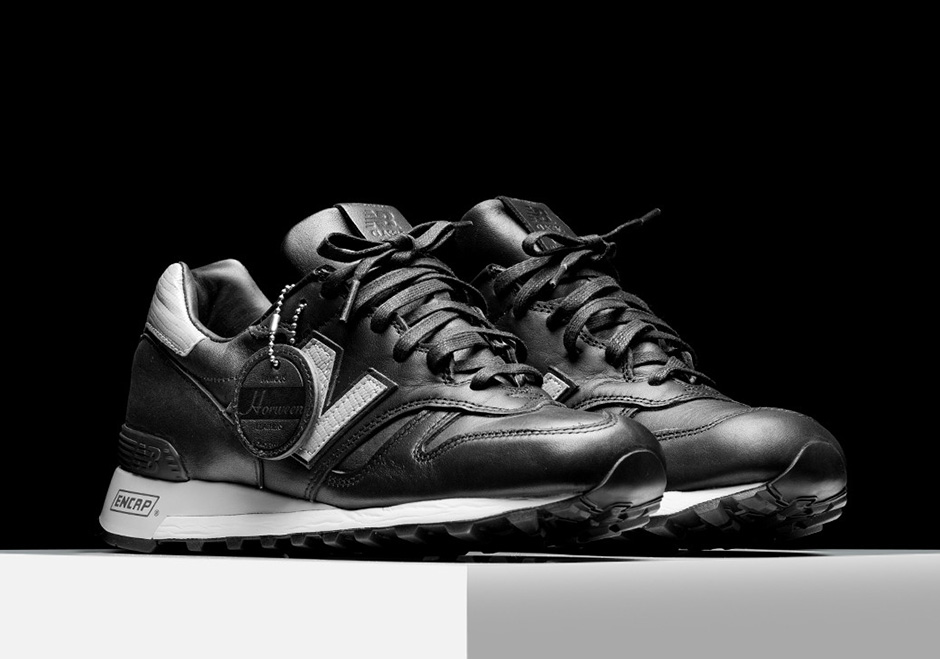 new-balance-horween-leather-2-new-options-7