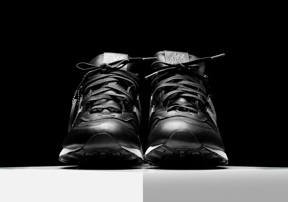 new-balance-horween-leather-2-new-options-8