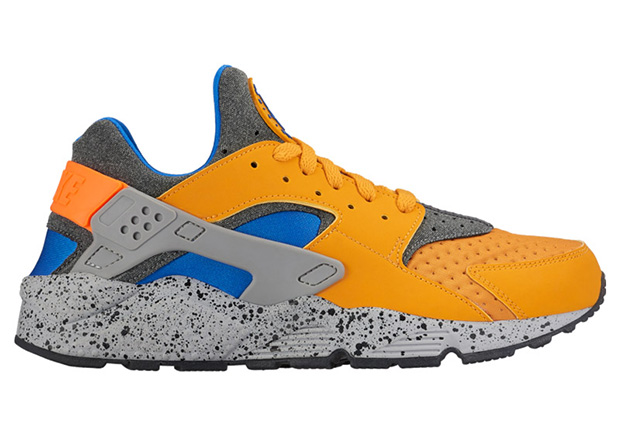 nike-huarache-acg-pack-fall-2016-1