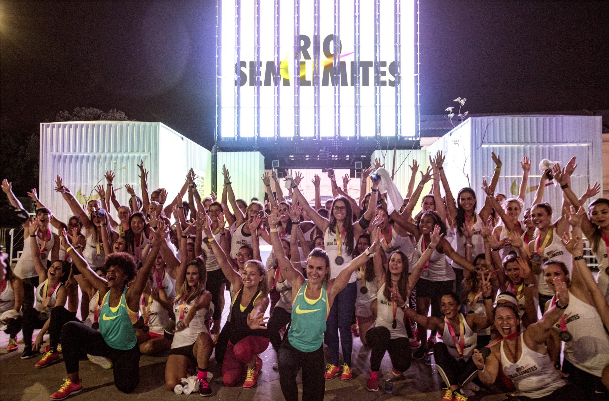nike-rio-unlimited-3