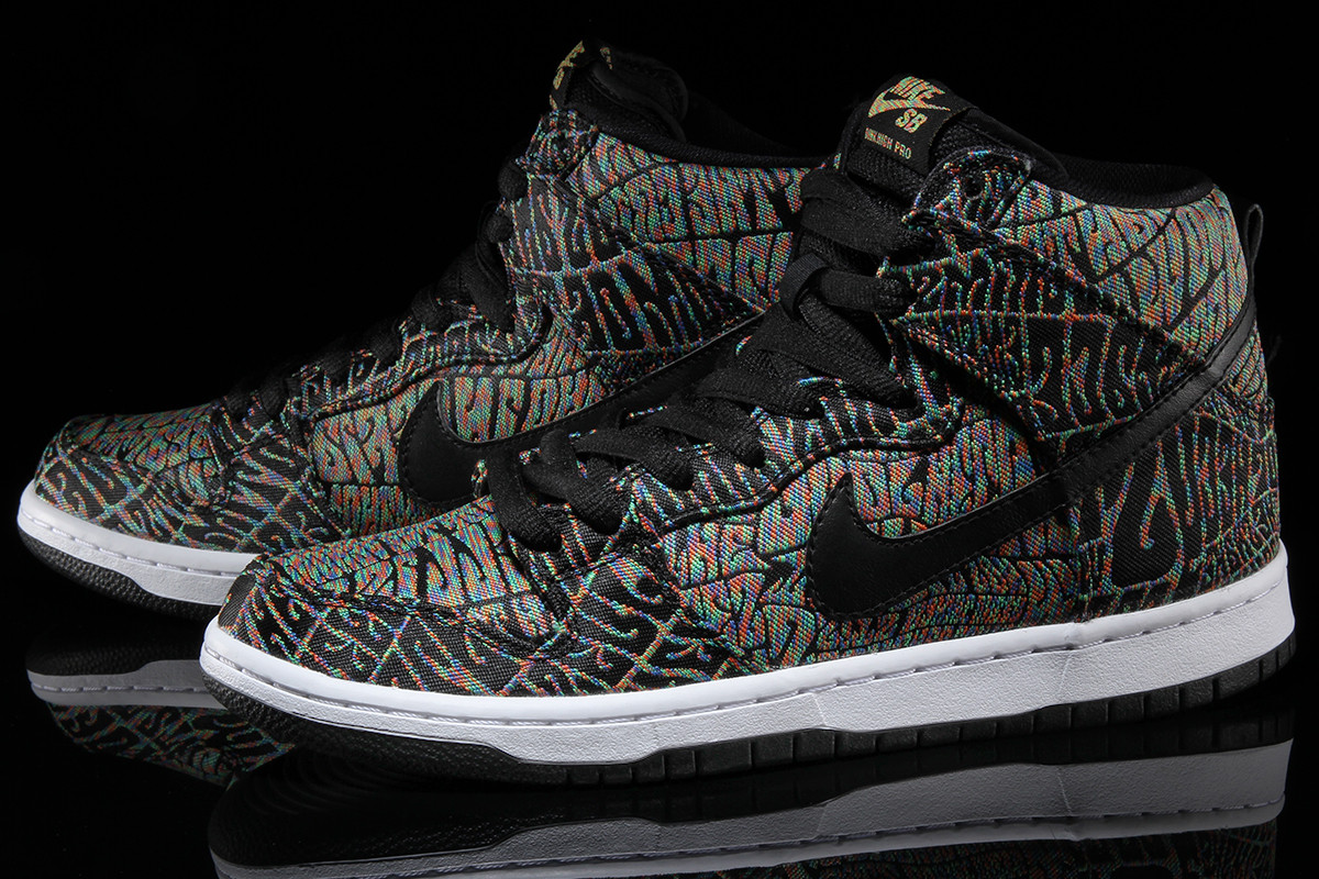 nike-sb-dunk-high-concert-poster-psychedelic-02