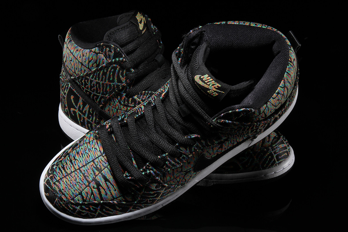 nike-sb-dunk-high-concert-poster-psychedelic-05