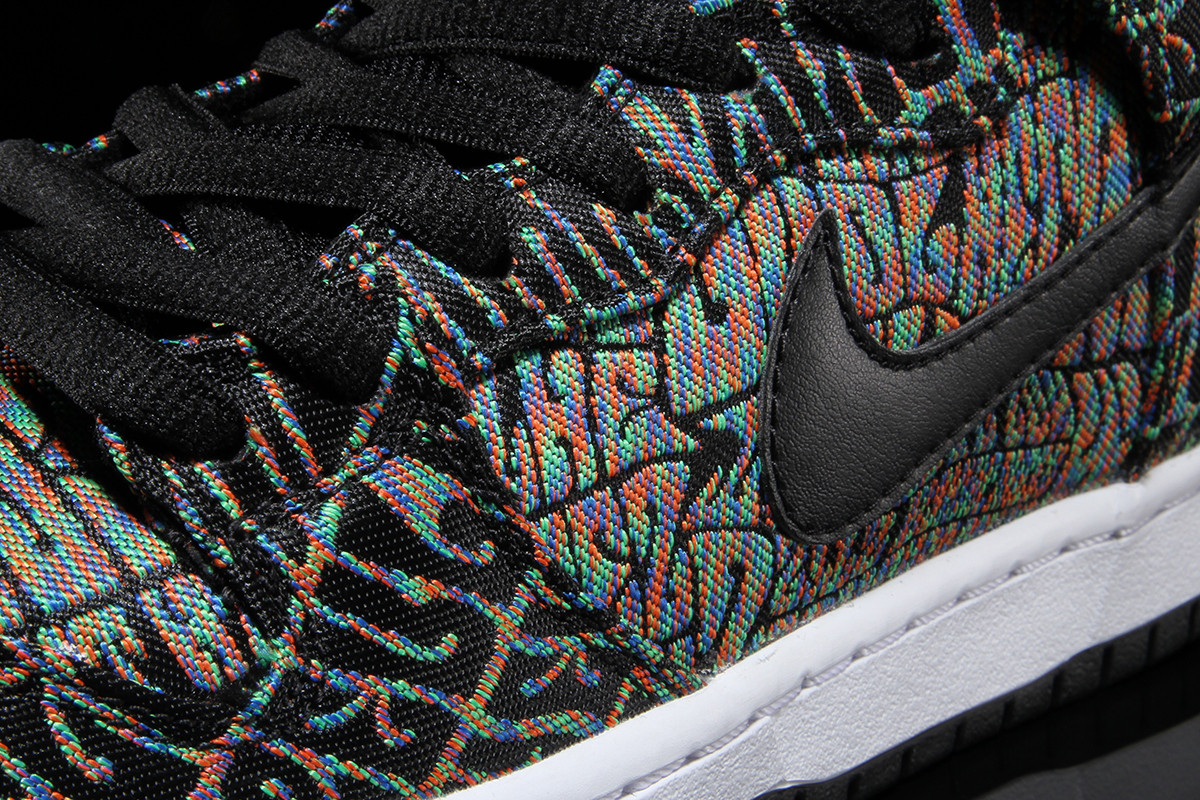 nike-sb-dunk-high-concert-poster-psychedelic-07